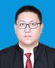 邢台律师刘建波