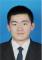 王海洋律师律师