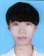 王娟律师律师