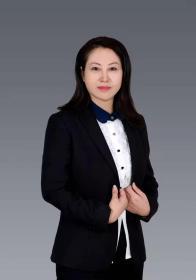 葛成敏律师