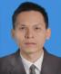张峥律师律师