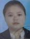 洪丽萍律师