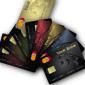 信用卡纠纷
