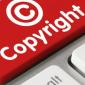 自媒体版权纠纷