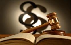 高利贷犯法吗