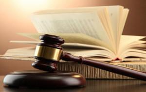 司法拍卖流程