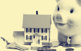 二手房可以贷款吗