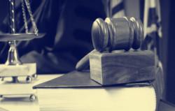诉讼离婚要多长时间