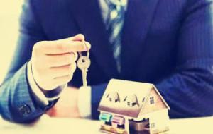 商贷利率上浮