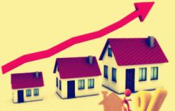 商贷利率怎么算