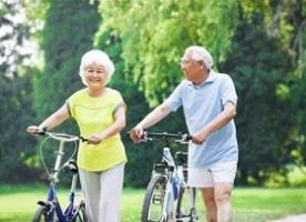 退休工资如何计算