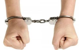 挪用公款罪量刑标准