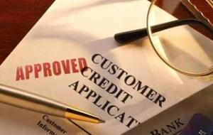 信用证的主要条款