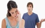 精神病离婚