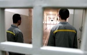 非法拘禁罪的规定