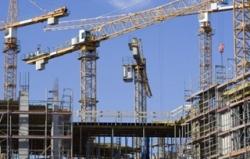 建设工程合同纠纷