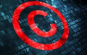 软件著作权侵权