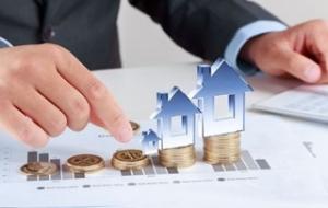 按揭贷款利率上浮多少