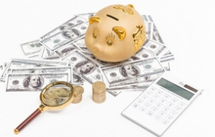 合同印花税税率