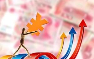 银行利率怎么算
