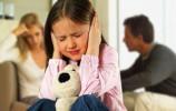 离婚孩子抚养费