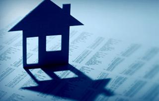房地产税怎么征收