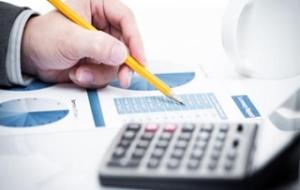 银行利息收入要交税吗