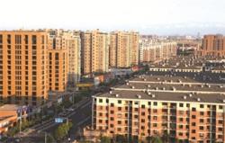 杭州公租房申请