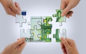 股权结构怎么写