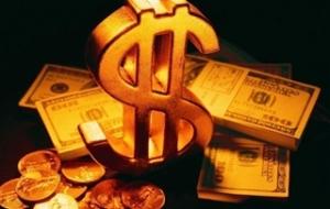 无抵押小额贷款流程