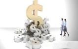 基金年化收益率