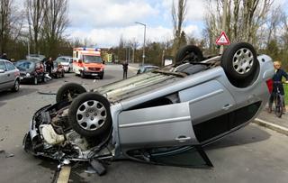 2018交通事故伤残鉴定标准