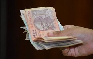 债务追讨起诉