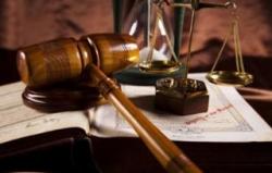危害公共安全罪的立案标准