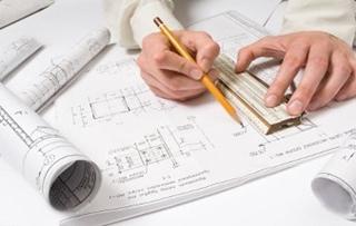 工程竣工验收报告怎么写