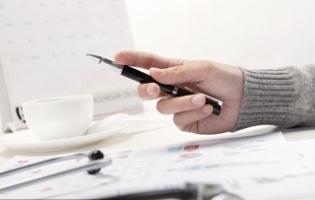 强制执行申请书怎么写