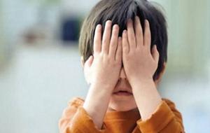离婚孩子抚养权问题