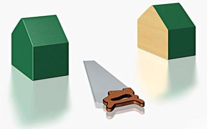 協議離婚財產如何分割?