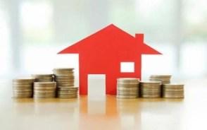 个人房产税如何计算