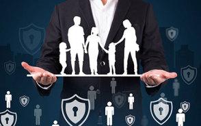 最新的失业保险待遇标准是怎样的