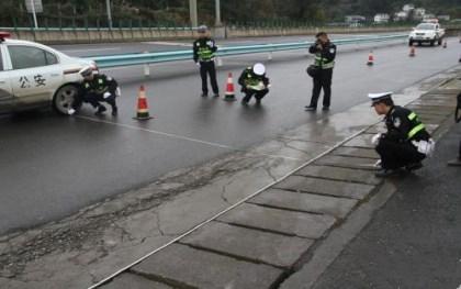 最新的交通事故处理技巧有哪些