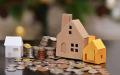 购房合同可以抵押贷款吗