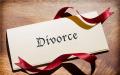 起诉离婚要分居多少年