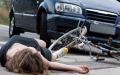 交通事故私了后交警还管吗
