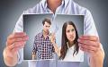 哺乳期可以离婚吗