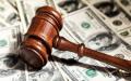 协议离婚债务怎么处理