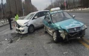 交通事故调解未达成协议怎么处理