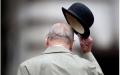 法定退休年龄到了社保没交够怎么办