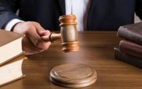 刑事辩护人的种类有哪些