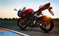 考摩托车驾驶证多少钱